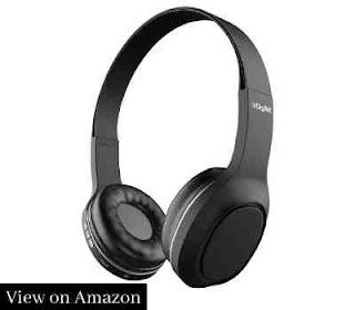 DIGITEK DBH 006 Bluetooth Headphone