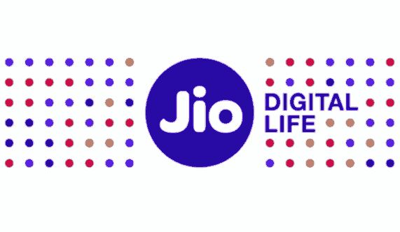 Reliance Jio Going to Launch 4G Smartphone at 1000 Rs with Unlimited Voice & Video calling
