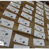 Brevet 2010 - 14 images