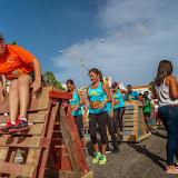 Funstacle Masters City Run Oranjestad Aruba 2015 part2 by KLABER - Image_136.jpg