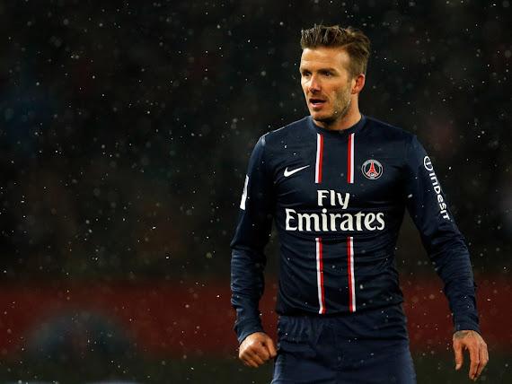 besplatne pozadine za desktop 1152x864 free download celebrity sport nogomet Paris Saint Germain