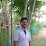 Jitendra Kumar's profile photo