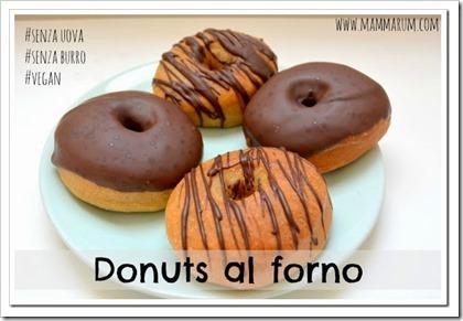 ricetta donuts vegan al forno_thumb[1]