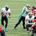 2012 Huskers vs Westshore Rebels 2 - _DSC6032-1.JPG
