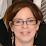 Rachel Furman Lewkowicz's profile photo