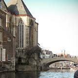 Belgium - Gent - Vika-2546.jpg