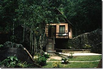 Jardim-das-Aguas-chale