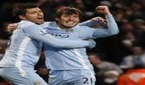Video Goles Premiership Inglaterra: futbol ingles 2012