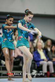 Han Balk Fantastic Gymnastics 2015-2219.jpg
