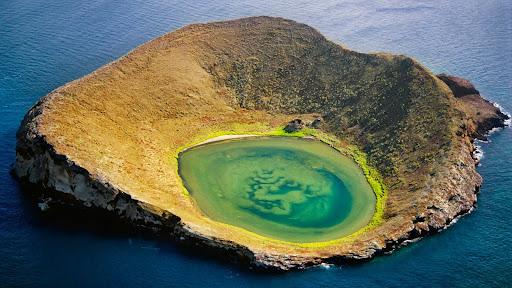 Isabela Island, Galapagos Islands, Ecuador.jpg