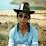 Kang Surya's profile photo