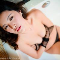 [XiuRen] 2014.07.08 No.173 狐狸小姐Adela [111P271MB] 0064.jpg
