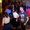 Rock and Roll Dansmarathon, danslessen en dansshows (216).JPG