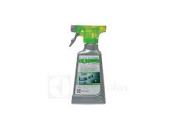 Detergente spray per frigoriferi Frigocare Electrolux
