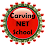 Carving NET School - NEW TUTORIALS EVERY SATURDAYS's profile photo