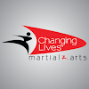 Chesapeake Changing Lives Martial Arts