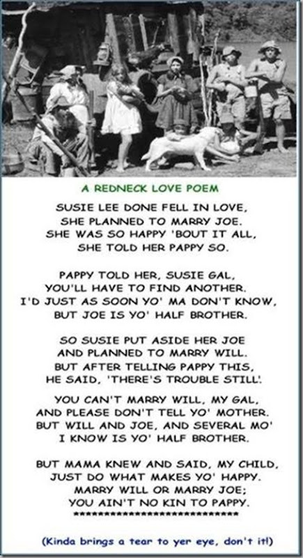 redneck%252520love%252520poem%2525202_th