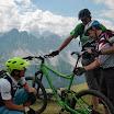 Trail-biker.com Plose 13.08.12 024.JPG