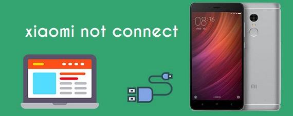 6 Cara Mengatasi Usb Hp Xiaomi Tidak Terbaca Di Pc Laptop Rambat Id