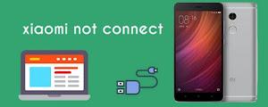 6 Cara Mengatasi USB HP Xiaomi Tidak Terbaca di PC / Laptop