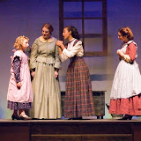 Little Women 2008 - Little%2BWomen%2BSaturday%2BShow%2B017.jpg
