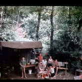 dia060-006-1963-tabor-tata.jpg
