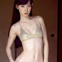 [BOMB.tv] 2009.11 Rina Akiyama 秋山莉奈 ar023.jpg