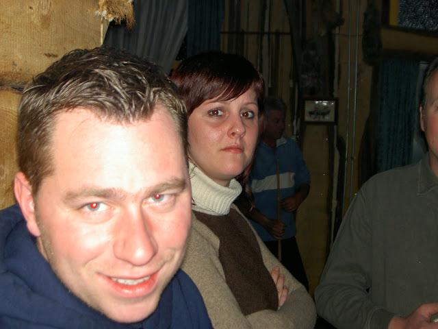 2005 - PICT0818.JPG