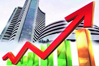 nifty-ends-above-13050-for-the-first-time