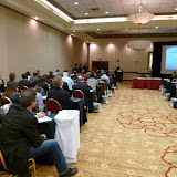 2014-11 Newark Meeting - 008.JPG