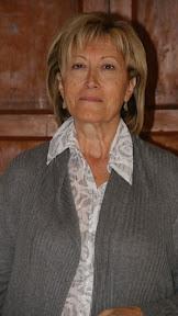 Maria José Brosel