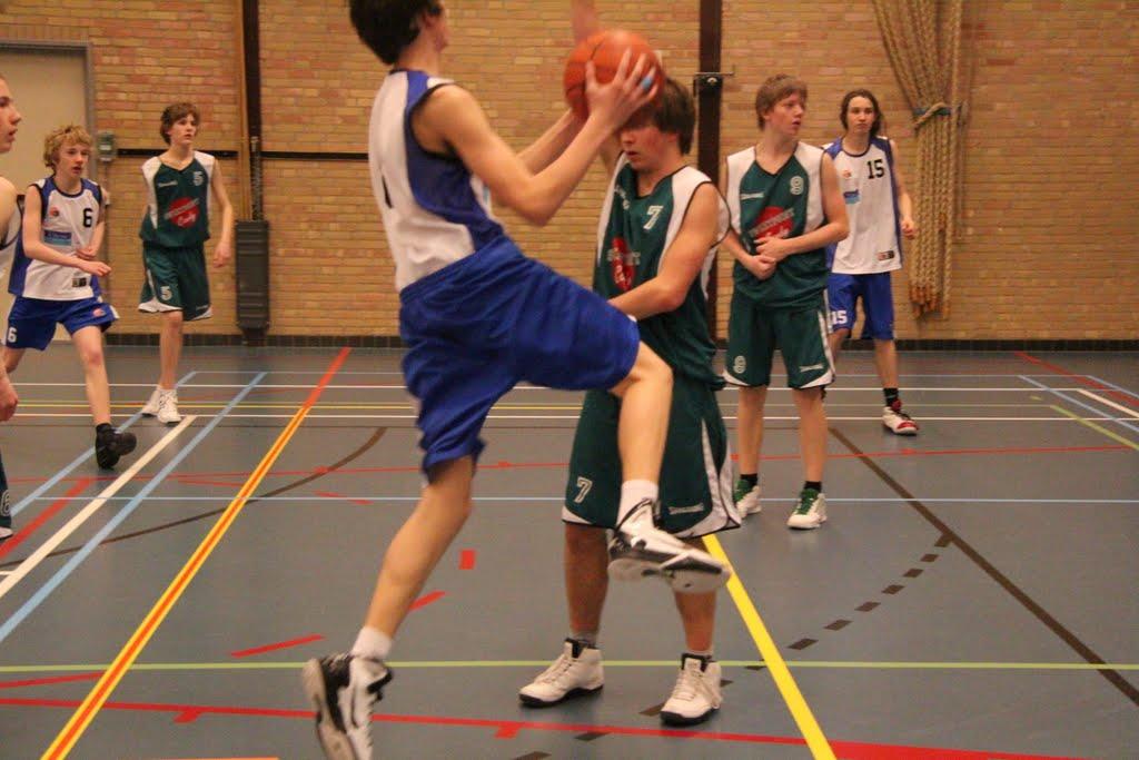 Weekend Doelstien 26-3-2011 - IMG_2497.JPG