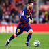 Barcelona vs Huesca: Messi Sets two Records after LaLiga 4-1 Victory