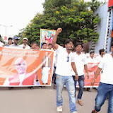 NaMo Brigade Gulbarga Chapter- Launch Event