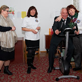 2013.03.22 Charity project in Rovno (85).jpg
