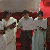 Womens Fellowship Retreat 2012 @ Sanpada - WF%2Bretreat%2B2012%2B082.JPG