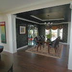 PARADE OF HOMES 218.jpg