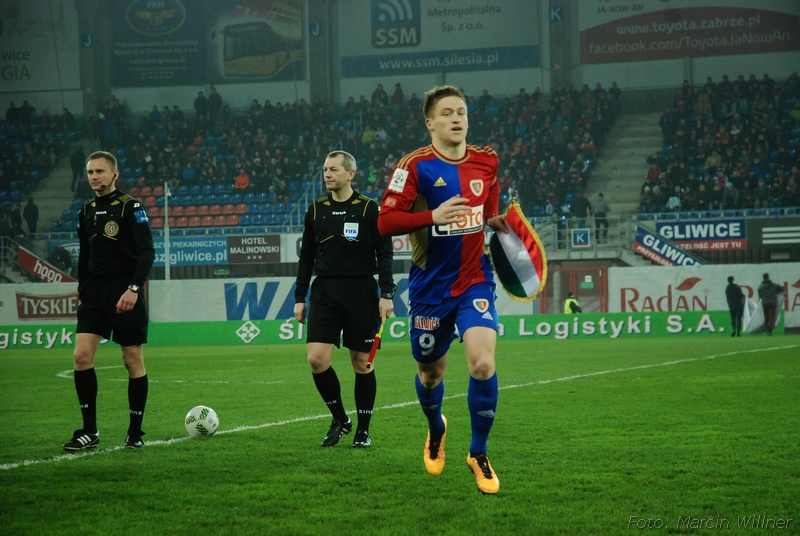 Piast_vs_Slask_2016_03-02.jpg