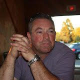 2012 Past Commodores BBQ - IMG_3053.JPG
