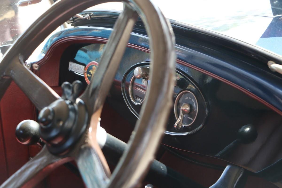1927 Chrysler 05.JPG