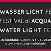 BXT-Wasser-Licht-Festival-Digitale-Banner-980x420-BrixenOrg.jpg