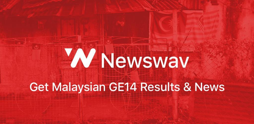Newswav - Latest Malaysia News