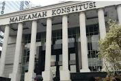 Putusan MK, Mantan Napi Korupsi Dilarang Ikut Pilkada