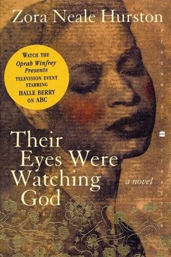 %252522eyes-watching-god2.jpg%252522.jpg