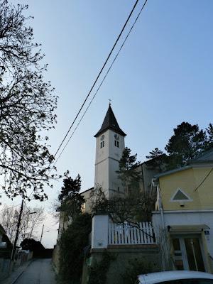 Dorfkirche Matzen