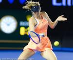 Maria Sharapova - 2016 Australian Open -DSC_1468-2.jpg