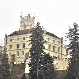 Dvorac Trakoscan - Mambici 20.11.2011.