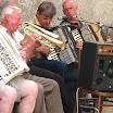 kapela ve Slatině 21.8.2011 (5).jpg