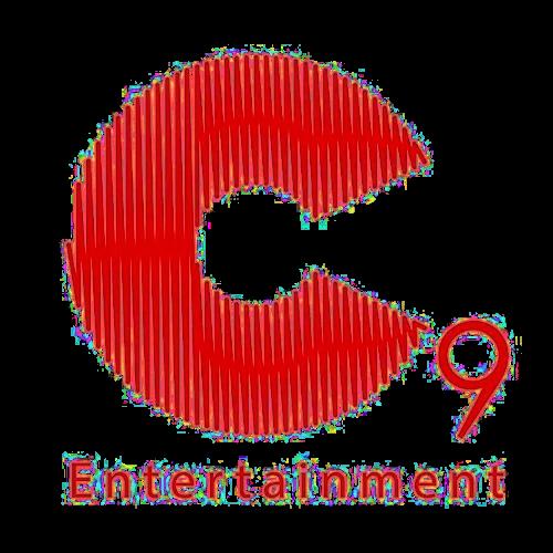 C9 Entertainment Idols Release Their Chuseok Greeting Videos