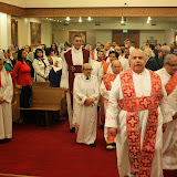 Nativity Feast 2015 - IMG_8767.JPG
